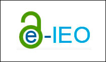 Institutional Repository e-IEO