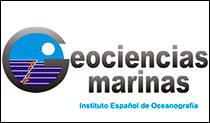 Geociencias marinas